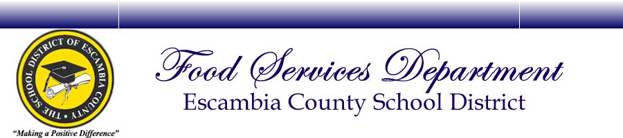 Escambia County 2016-2017 School Calendar. Binder1_Page_01 Binder1_Page_02  Binder1_Page_03 Binder1_Page_04 Binder1_Page_05 Binder1_Page_06 ...